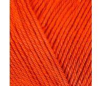 Alize Diva Оранжевый