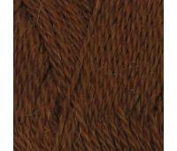 Пехорский текстиль Деревенская Св коричневый