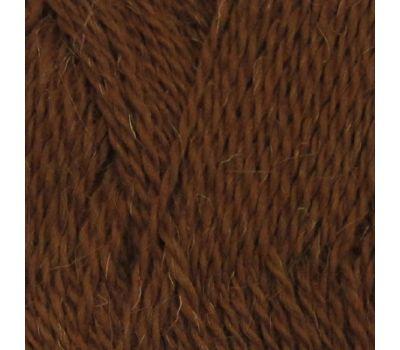 Пехорский текстиль Деревенская Св коричневый, 416