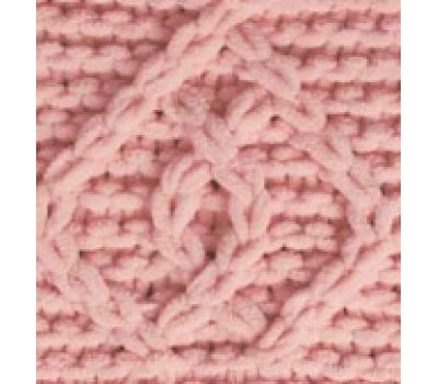 Alize Puffy FINE Пудра, 340