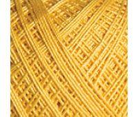 YarnArt Canarias Желтый