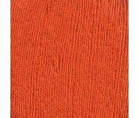 Троицкая камвольная фабрика Астра Ярко оранжевый