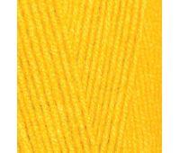Alize Lanagold 800 Желтый