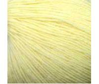 Пехорский текстиль Детский каприз Св желтый