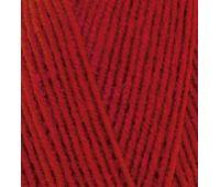 Alize Lanagold 800 Красный