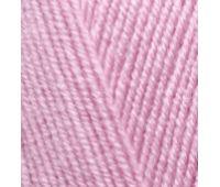 Alize Lanagold 800 Розовый