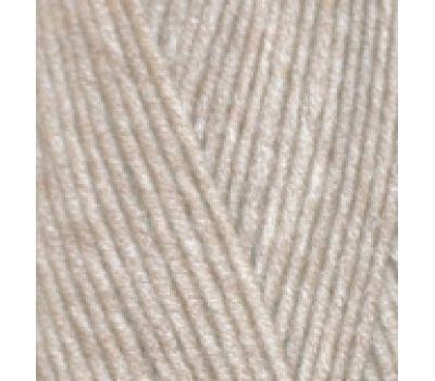 Alize Lanagold 800 Беж меланж, 152