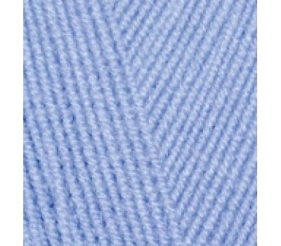 Alize Lanagold 800 Голубой, 40