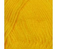 YarnArt Baby Желтый