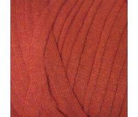 YarnArt Ribbon Терракот