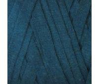 YarnArt Ribbon Морская волна