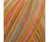 Пехорский текстиль Элитная Меланж