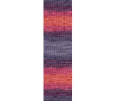 Alize Bella batik, 4595