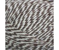 Пехорский текстиль Овечья шерсть Меланж