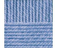 Пехорский текстиль Популярная Голубая пролеска