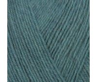 Пехорский текстиль Кроссбред Бразилии Самшит