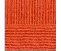 Пехорский текстиль Деревенская Св Терракот