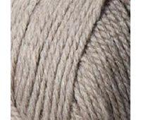 Пехорский текстиль Мериносовая Серобежевый