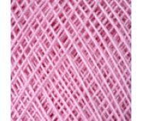YarnArt Canarias Св розовый