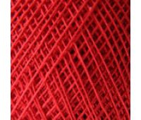YarnArt Canarias Красный