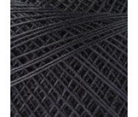 YarnArt Canarias Черный