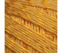 YarnArt Summer Желтый