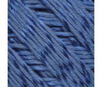 YarnArt Summer Голубой