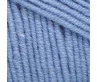 YarnArt Jeans Голубой
