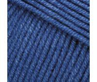 YarnArt Jeans Т джинс