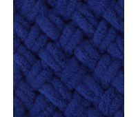 Alize Puffy Темно синий