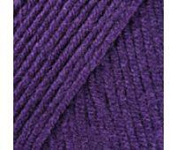 YarnArt Super Merino Фиолетовый