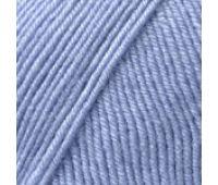 YarnArt Super Merino Голубой