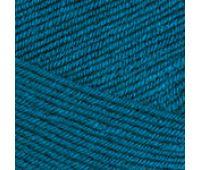 YarnArt Super Merino Морская волна