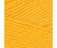 YarnArt Super Merino Желтый