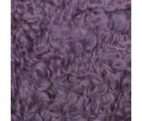 Пехорский текстиль Буклированная Пур пур