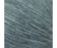 Пехорский текстиль Гламурная Св серый меланж
