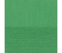 Пехорский текстиль Рукодельная Яркая зелень