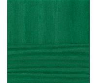 Пехорский текстиль Рукодельная Зеленка