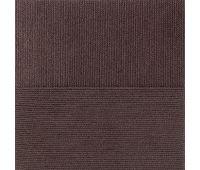 Пехорский текстиль Рукодельная Какао