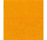 Пехорский текстиль Популярная Желток