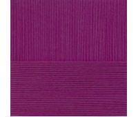 Пехорский текстиль Ласковое детство Ярко лиловый