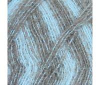 Пехорский текстиль Супер фантазийная Бежевый меланж
