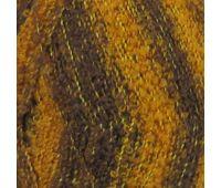 Пехорский текстиль Супер фантазийная Краски осени