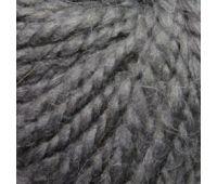Пехорский текстиль Северная Маренго