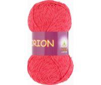 Vita cotton Orion Красный коралл