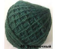 Карачаевская Бутылка