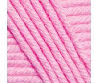 YarnArt Creative Розовый