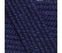 YarnArt Creative Темно синий
