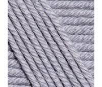 YarnArt Creative Серый