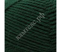 Камтекс  Пышка 3-х нит. Зеленый